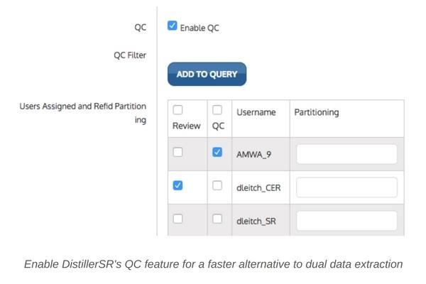3 reasons QC feature.jpg