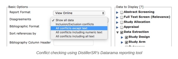 3 reasons conflict checking.jpg
