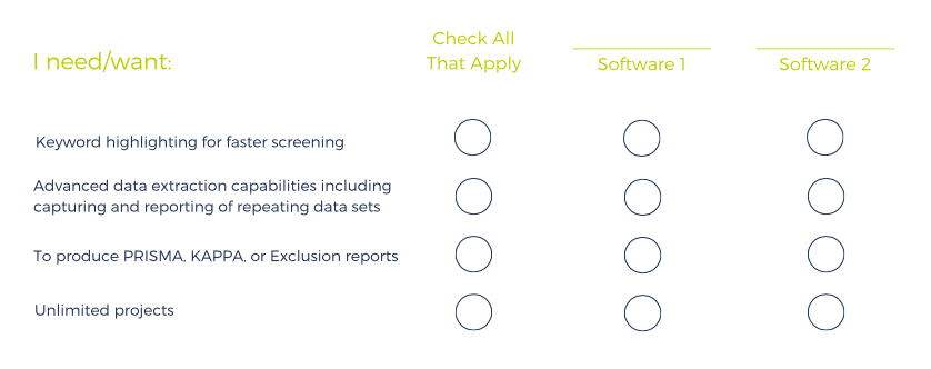 Checklist example from Buyers Guide.png