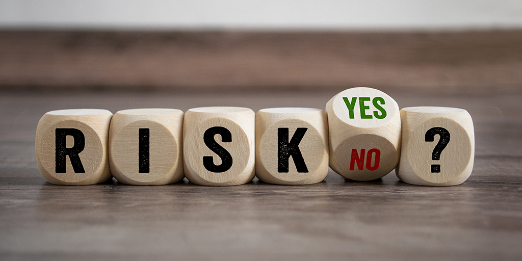 Reducing risk when adopting AI