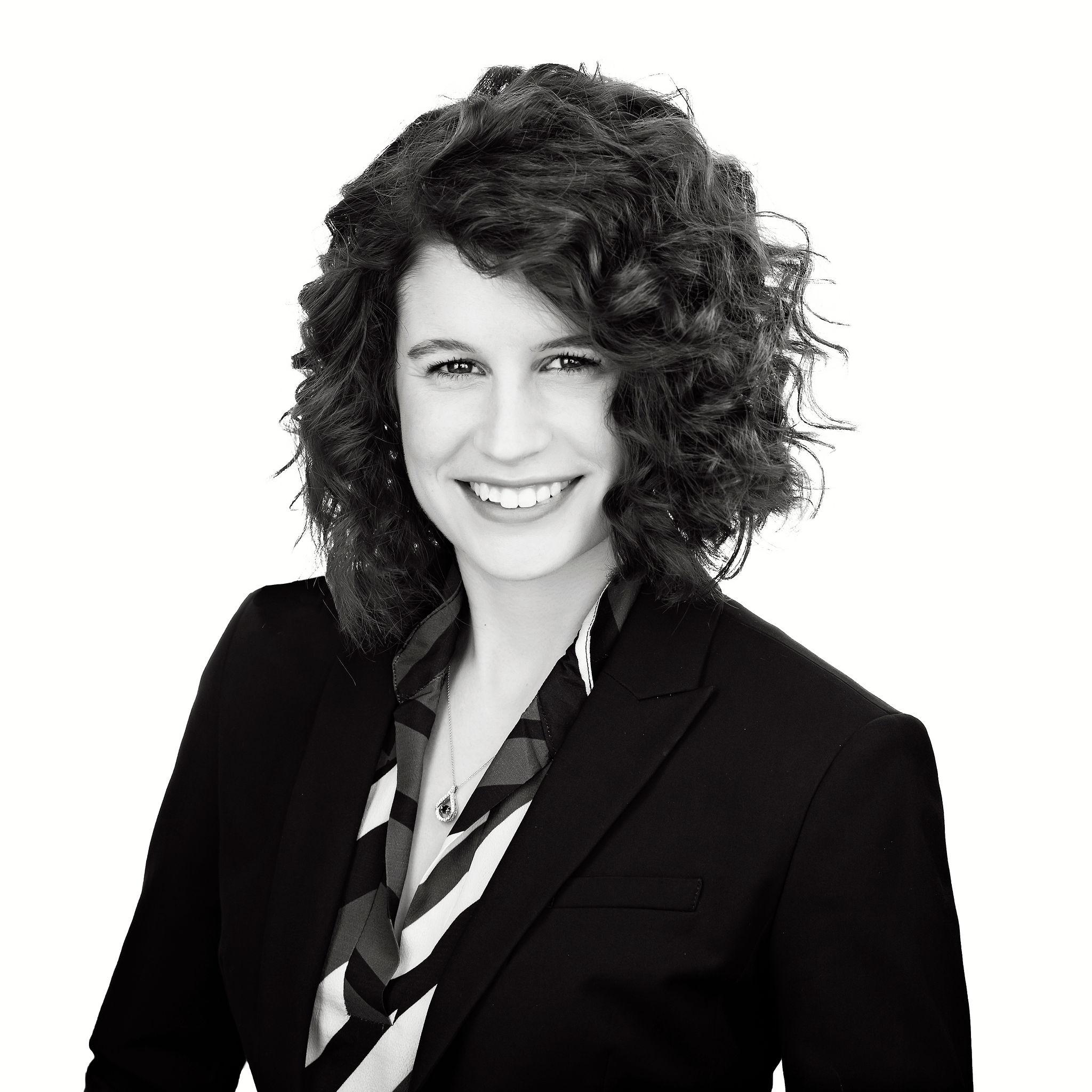 Joanna Lansche